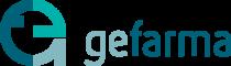 logo-gefarma